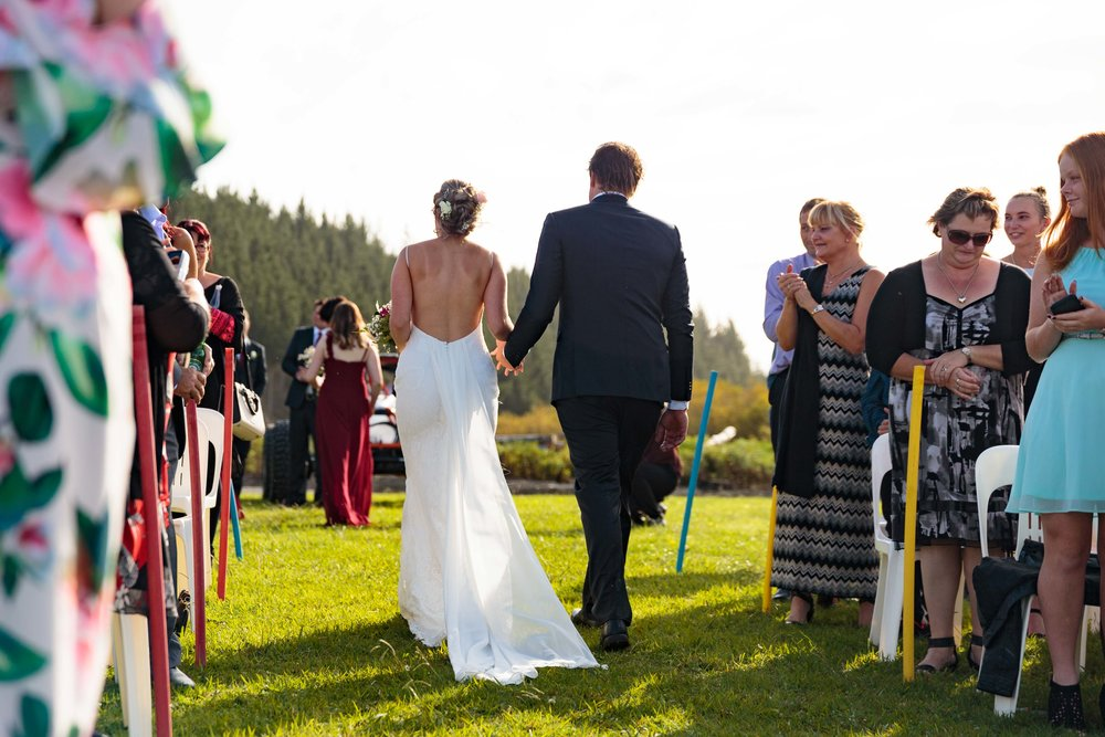 Highight-wedding-photography-dudding-lake-palmerston-north-new-zealand-41.jpg