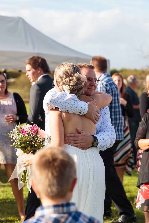 Highight-wedding-photography-dudding-lake-palmerston-north-new-zealand-43.jpg