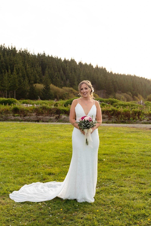 Highight-wedding-photography-dudding-lake-palmerston-north-new-zealand-51.jpg
