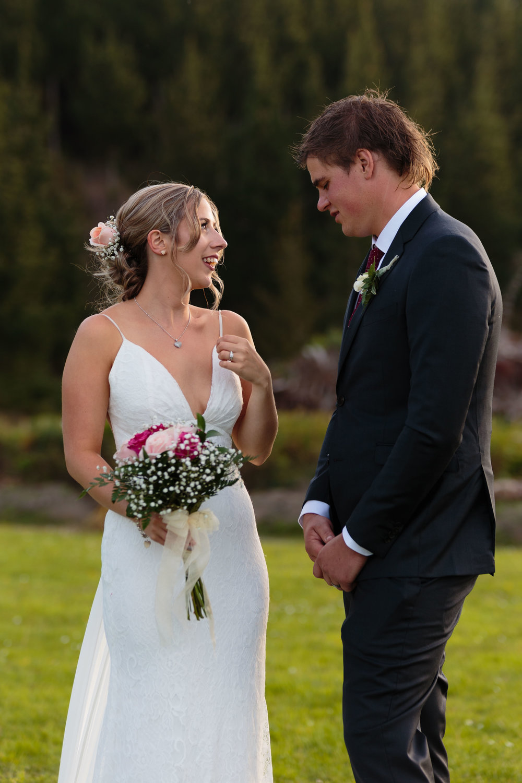 Highight-wedding-photography-dudding-lake-palmerston-north-new-zealand-52.jpg