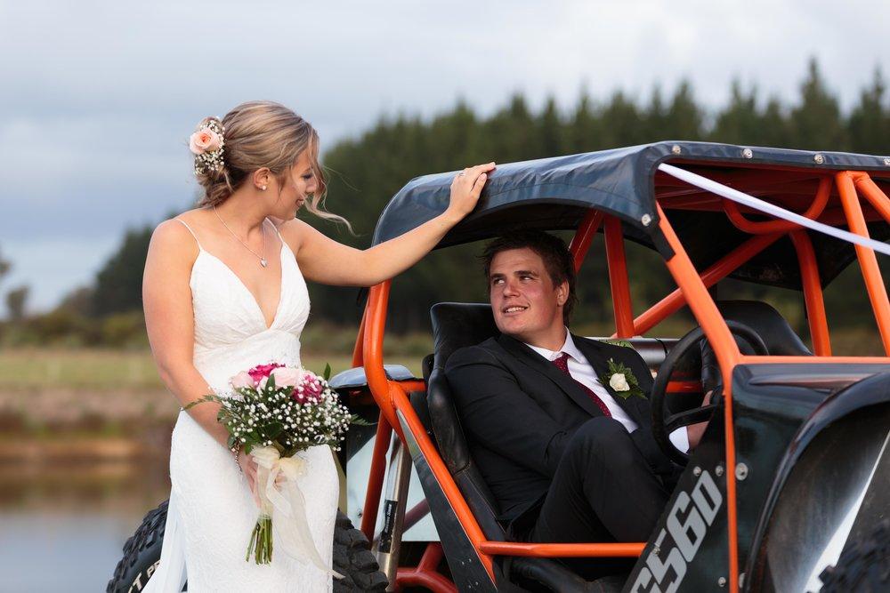 Highight-wedding-photography-dudding-lake-palmerston-north-new-zealand-55.jpg
