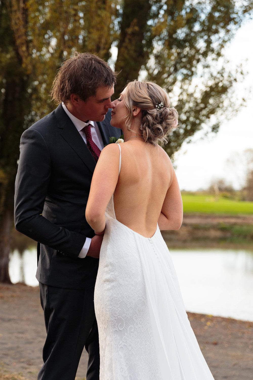 Highight-wedding-photography-dudding-lake-palmerston-north-new-zealand-57.jpg