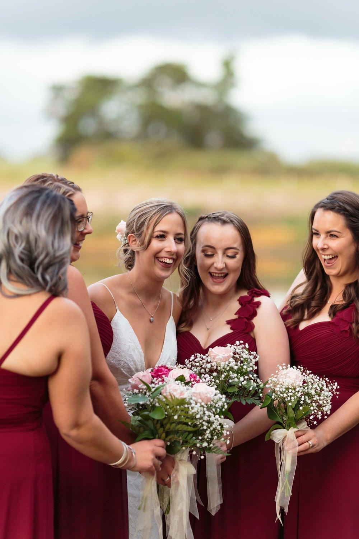 Highight-wedding-photography-dudding-lake-palmerston-north-new-zealand-60.jpg
