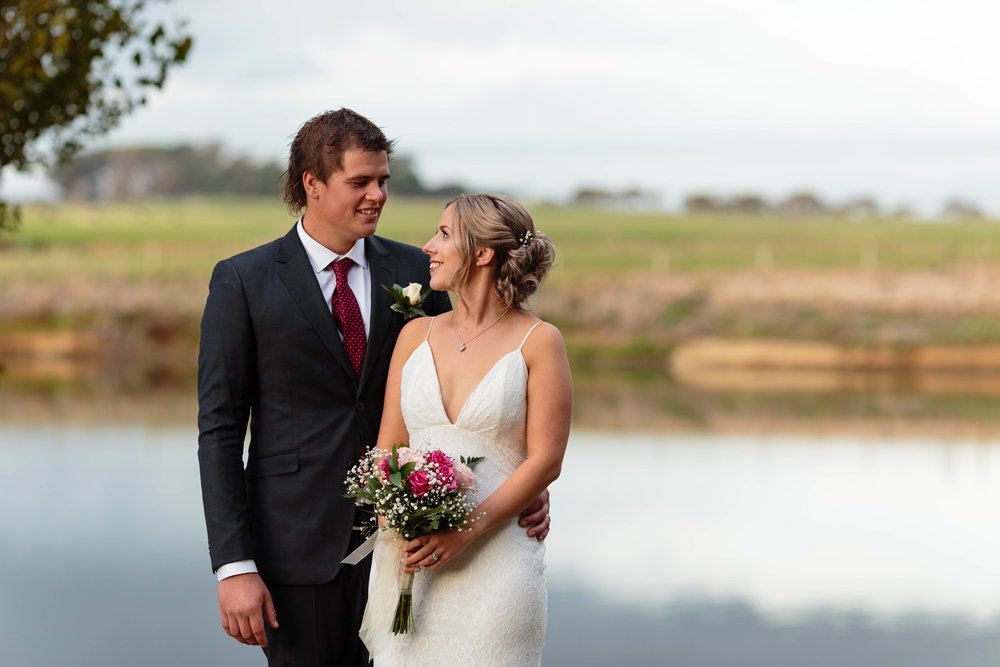 Highight-wedding-photography-dudding-lake-palmerston-north-new-zealand-61.jpg