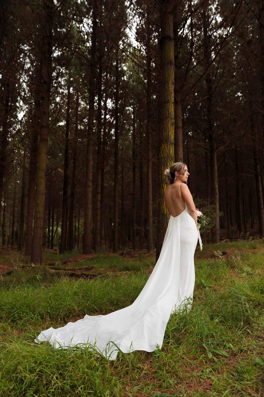 Highight-wedding-photography-dudding-lake-palmerston-north-new-zealand-62.jpg