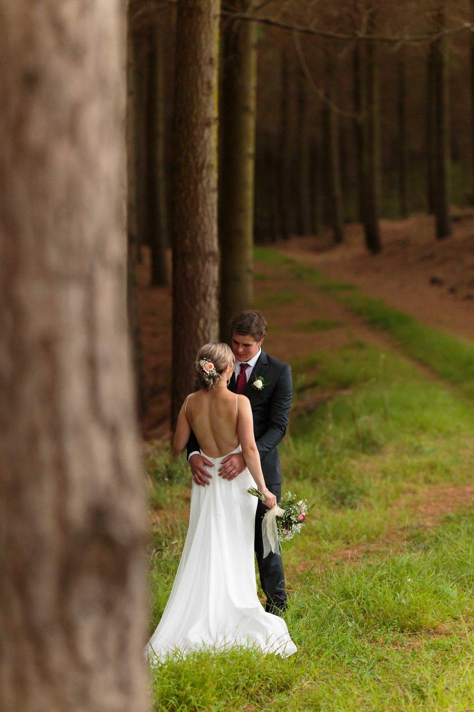 Highight-wedding-photography-dudding-lake-palmerston-north-new-zealand-63.jpg
