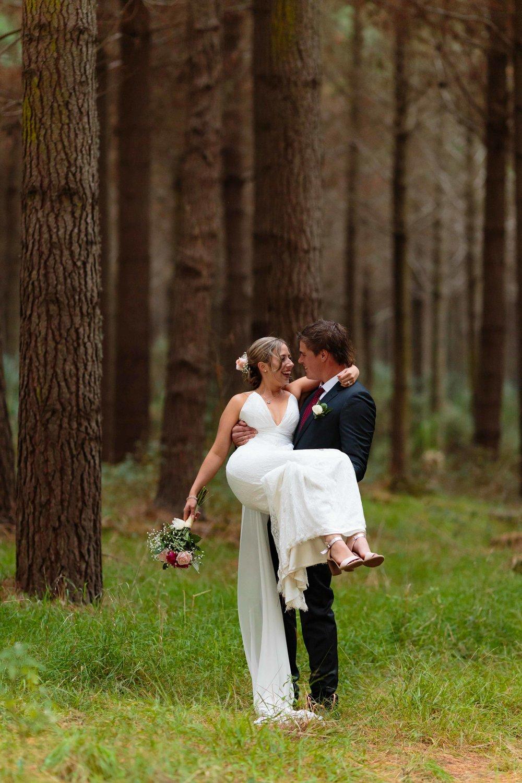 Highight-wedding-photography-dudding-lake-palmerston-north-new-zealand-67.jpg