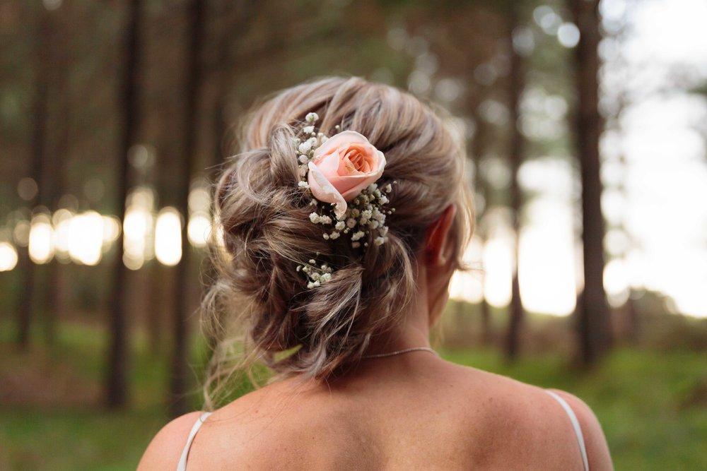 Highight-wedding-photography-dudding-lake-palmerston-north-new-zealand-68.jpg