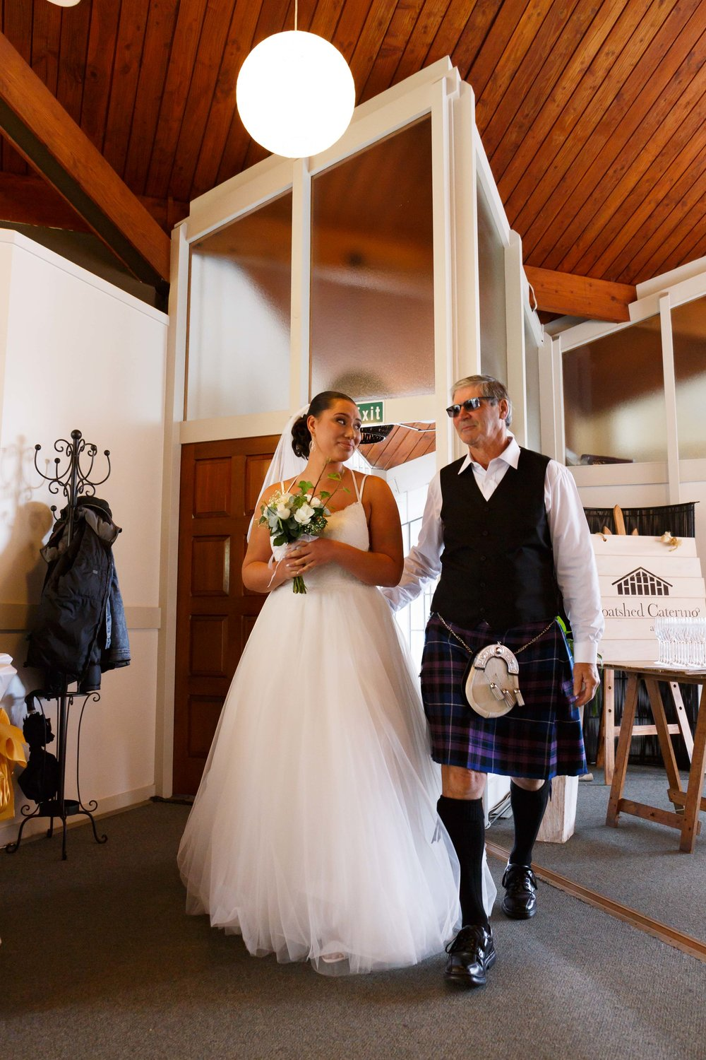 Highight-wedding-photography-the-chalet-palmerston-north-new-zealand-25.jpg
