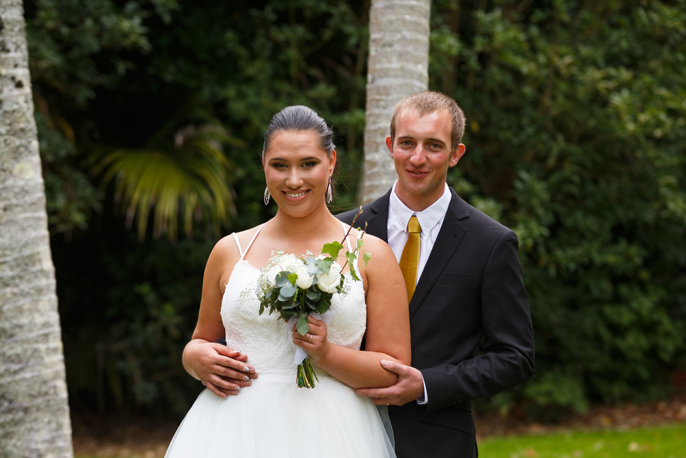 Highight-wedding-photography-the-chalet-palmerston-north-new-zealand-77.jpg