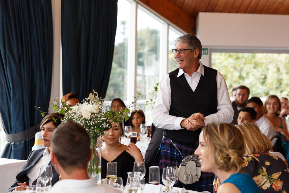 Highight-wedding-photography-the-chalet-palmerston-north-new-zealand-93.jpg