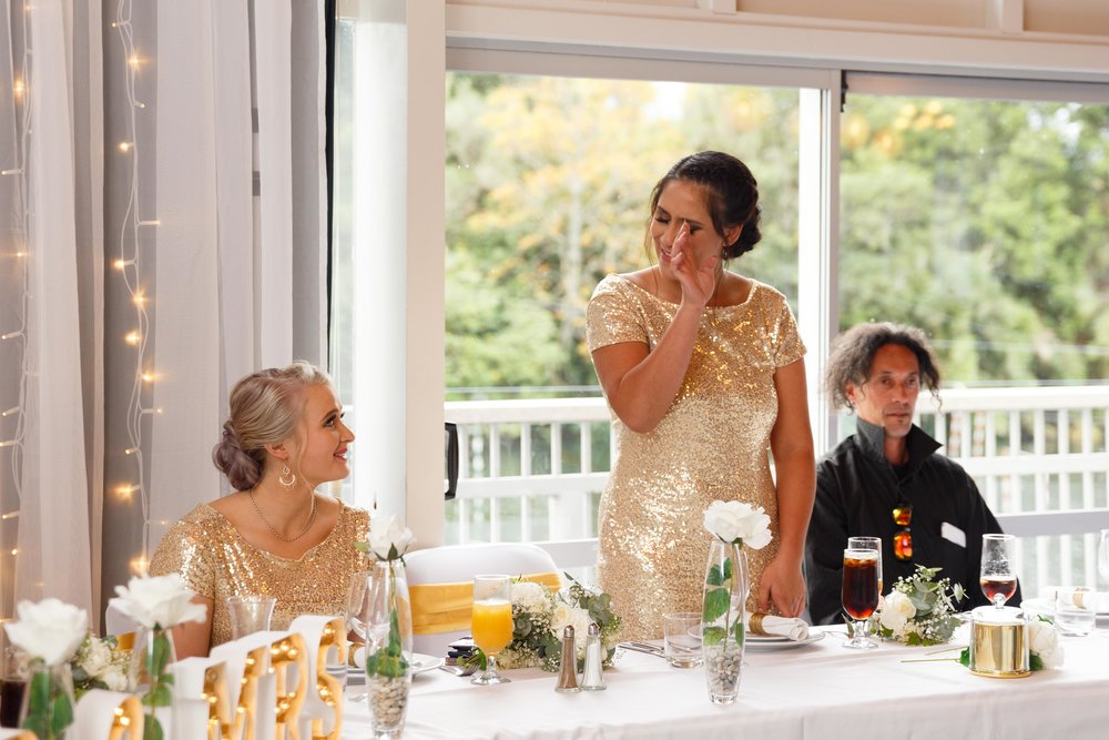 Highight-wedding-photography-the-chalet-palmerston-north-new-zealand-99.jpg