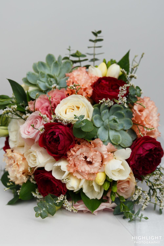 highlight-wedding-photography-palmerston-north-new-zealand-manawatu-chalet-10.jpg