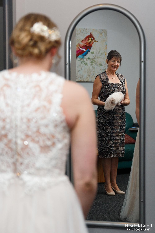 highlight-wedding-photography-palmerston-north-new-zealand-manawatu-chalet-21.jpg