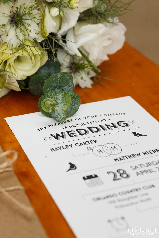highlight-wedding-photography-palmerston-north-new-zealand-orlando-country-club-wedding-3.jpg