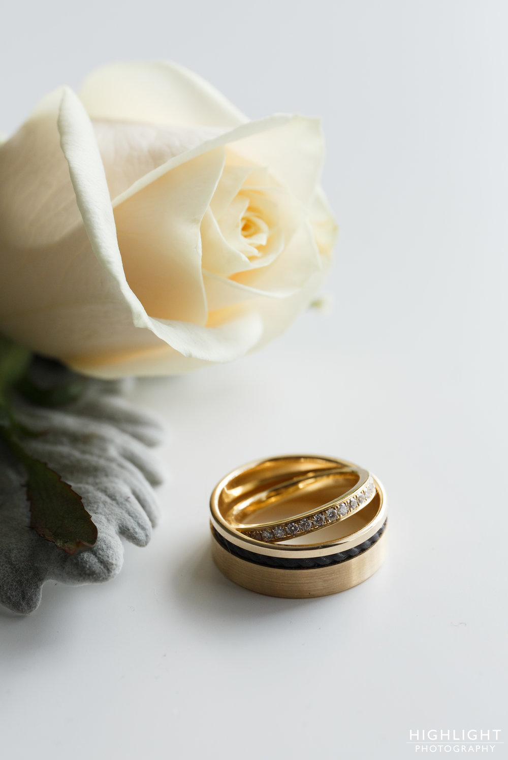 highlight-wedding-photography-palmerston-north-new-zealand-orlando-country-club-wedding-14.jpg