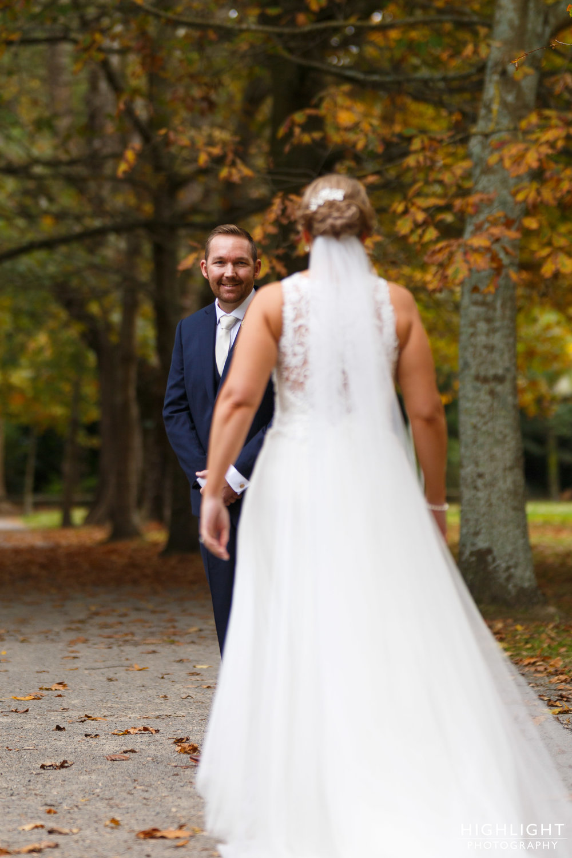 highlight-wedding-photography-palmerston-north-new-zealand-orlando-country-club-wedding-40.jpg