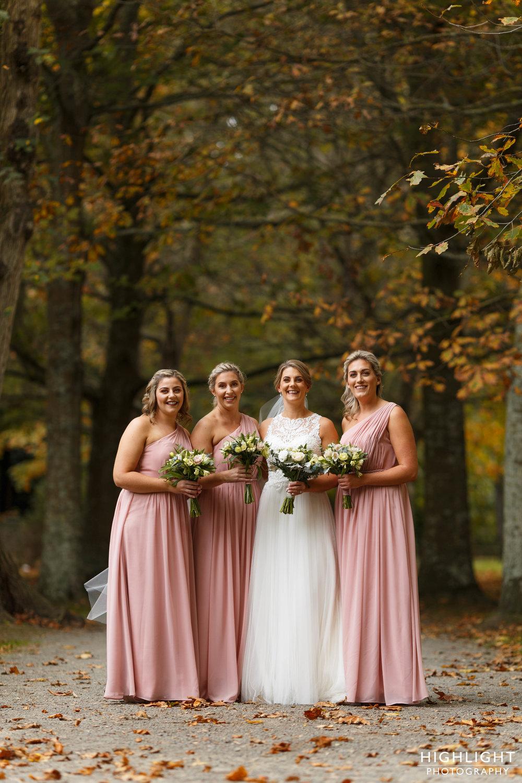 highlight-wedding-photography-palmerston-north-new-zealand-orlando-country-club-wedding-45.jpg