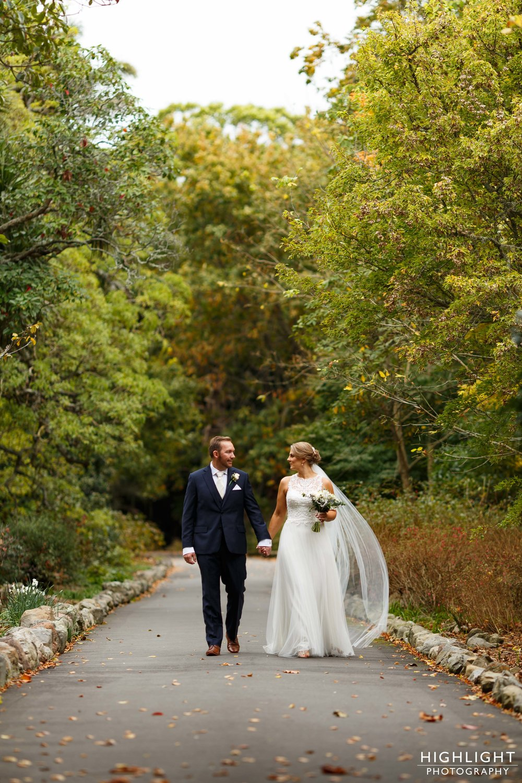 highlight-wedding-photography-palmerston-north-new-zealand-orlando-country-club-wedding-55.jpg