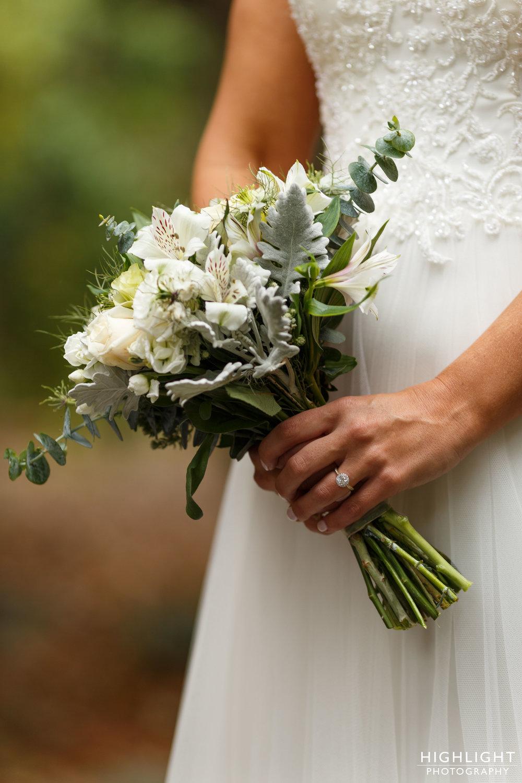 highlight-wedding-photography-palmerston-north-new-zealand-orlando-country-club-wedding-58.jpg