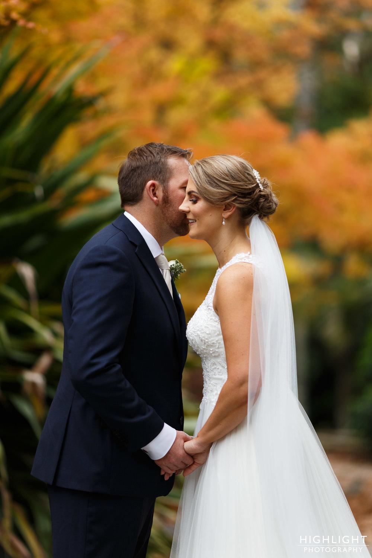 highlight-wedding-photography-palmerston-north-new-zealand-orlando-country-club-wedding-65.jpg
