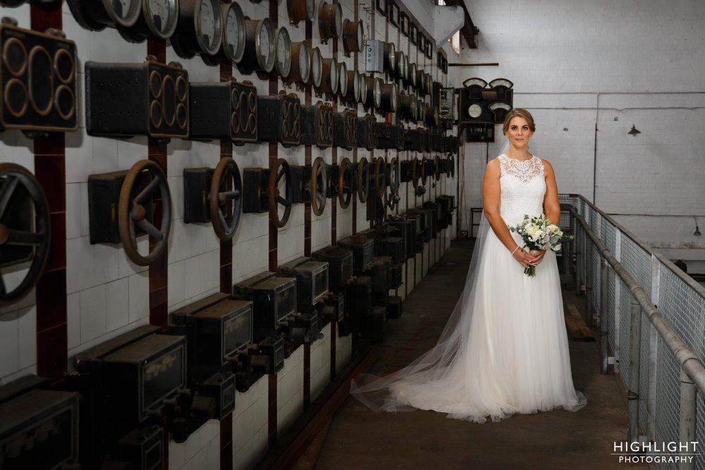 highlight-wedding-photography-palmerston-north-new-zealand-orlando-country-club-wedding-70.jpg