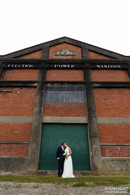 highlight-wedding-photography-palmerston-north-new-zealand-orlando-country-club-wedding-74.jpg