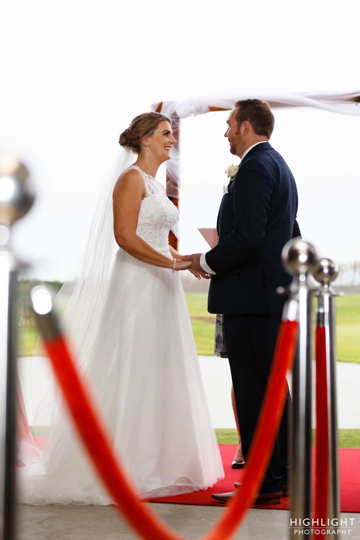 highlight-wedding-photography-palmerston-north-new-zealand-orlando-country-club-wedding-86.jpg