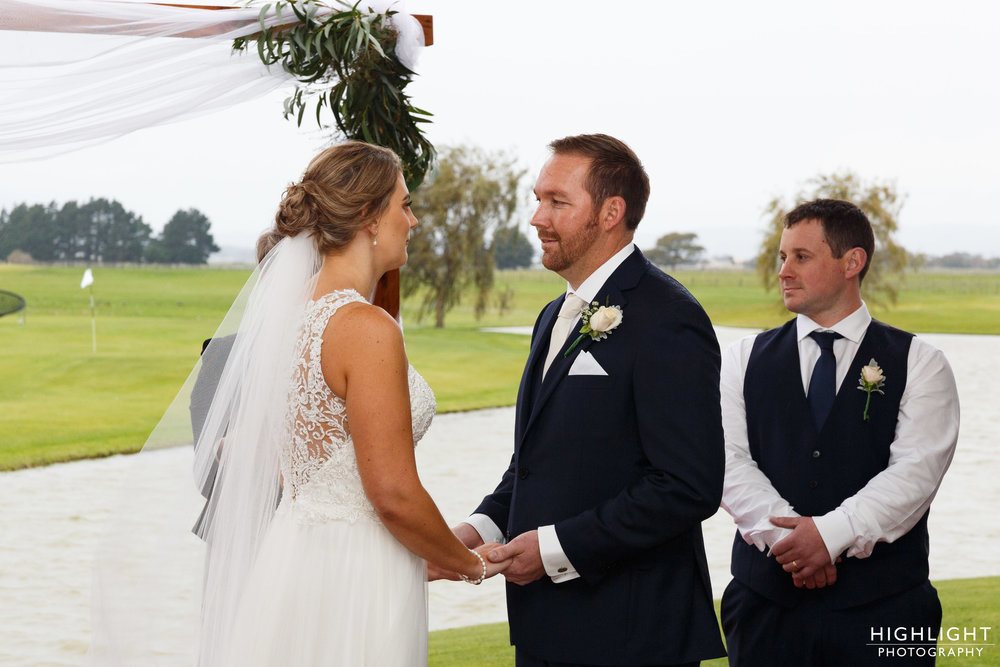 highlight-wedding-photography-palmerston-north-new-zealand-orlando-country-club-wedding-89.jpg