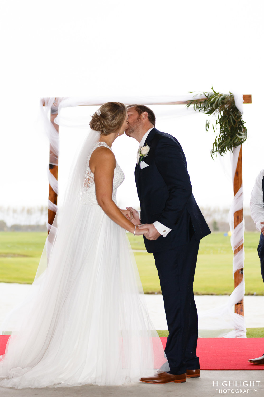 highlight-wedding-photography-palmerston-north-new-zealand-orlando-country-club-wedding-92.jpg