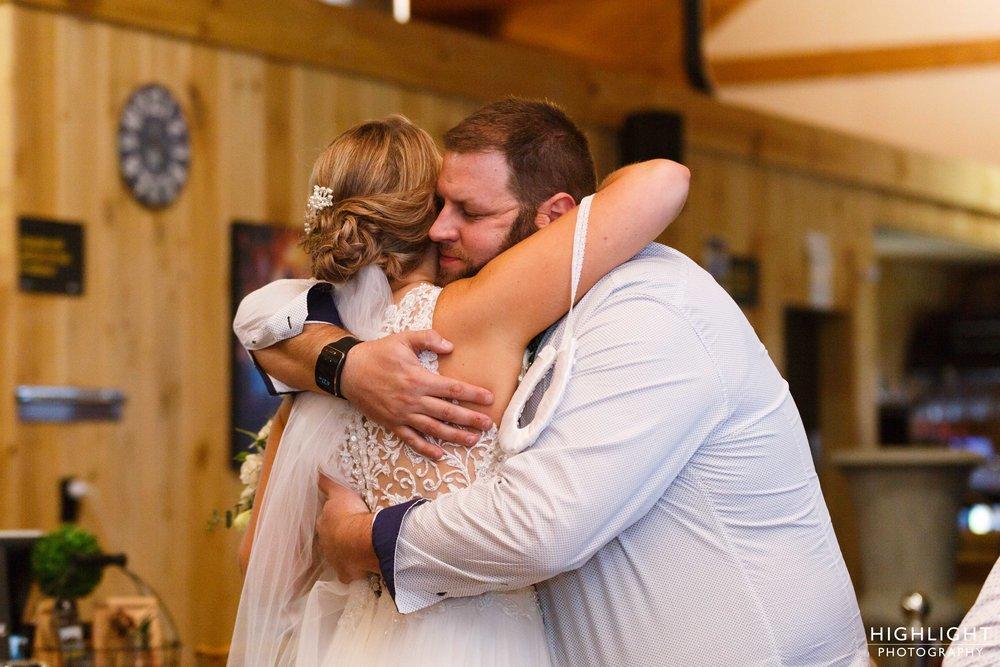 highlight-wedding-photography-palmerston-north-new-zealand-orlando-country-club-wedding-100.jpg
