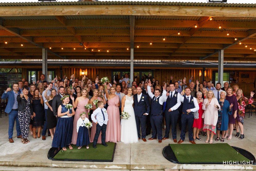 highlight-wedding-photography-palmerston-north-new-zealand-orlando-country-club-wedding-107.jpg