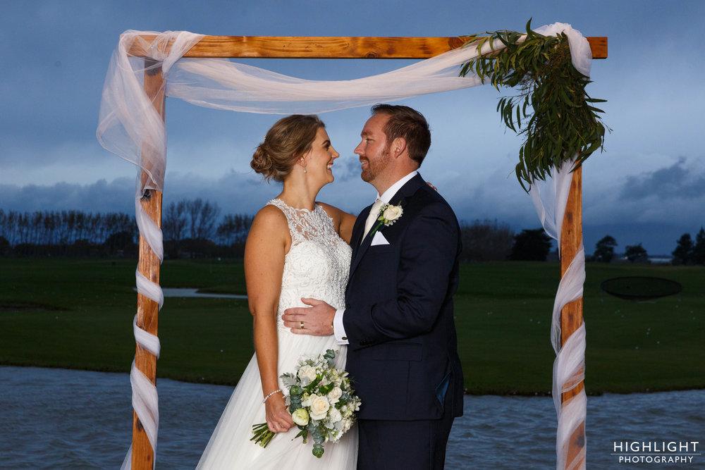 highlight-wedding-photography-palmerston-north-new-zealand-orlando-country-club-wedding-111.jpg