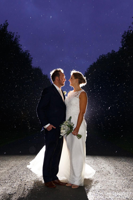 highlight-wedding-photography-palmerston-north-new-zealand-orlando-country-club-wedding-117.jpg