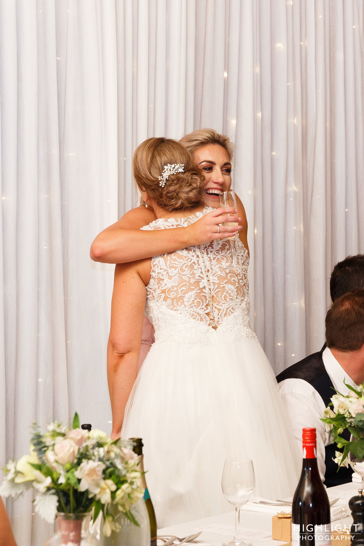 highlight-wedding-photography-palmerston-north-new-zealand-orlando-country-club-wedding-132.jpg