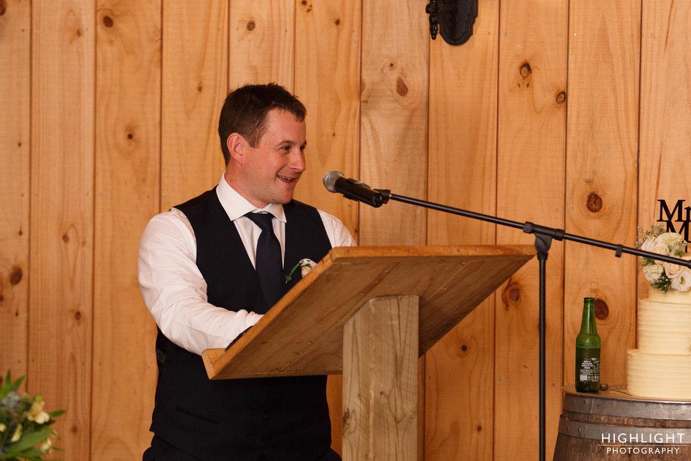 highlight-wedding-photography-palmerston-north-new-zealand-orlando-country-club-wedding-133.jpg