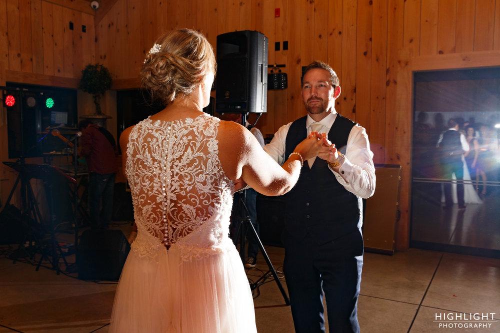 highlight-wedding-photography-palmerston-north-new-zealand-orlando-country-club-wedding-154.jpg