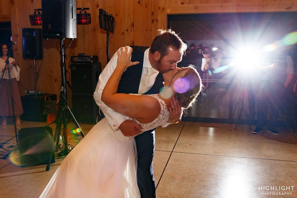 highlight-wedding-photography-palmerston-north-new-zealand-orlando-country-club-wedding-155.jpg