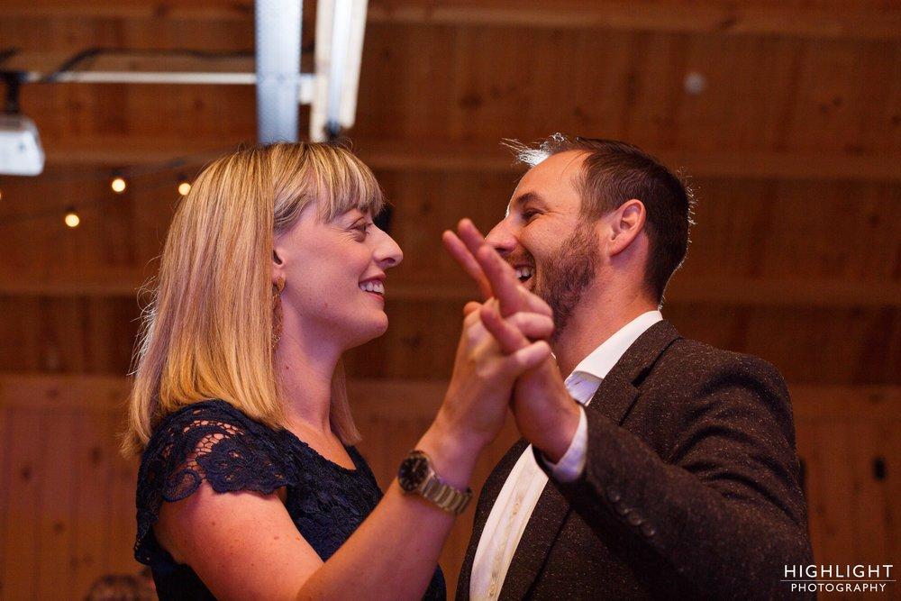 highlight-wedding-photography-palmerston-north-new-zealand-orlando-country-club-wedding-156.jpg