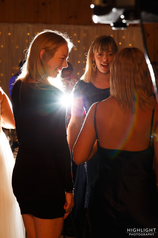 highlight-wedding-photography-palmerston-north-new-zealand-orlando-country-club-wedding-165.jpg