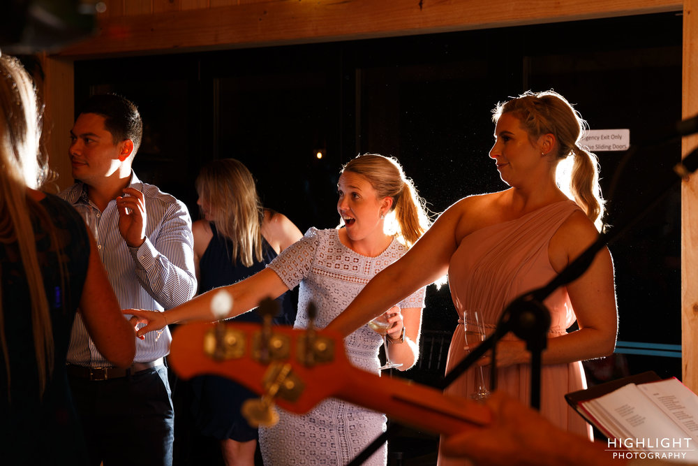 highlight-wedding-photography-palmerston-north-new-zealand-orlando-country-club-wedding-164.jpg