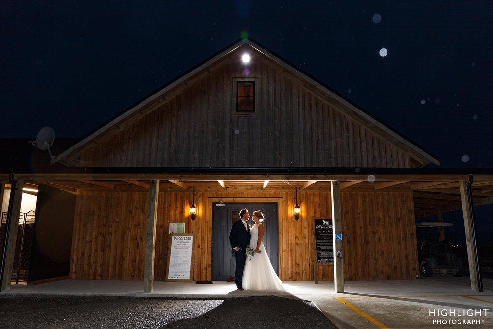 highlight-wedding-photography-palmerston-north-new-zealand-orlando-country-club-wedding-121.jpg