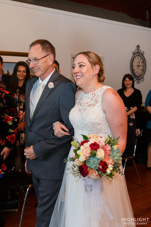 highlight-wedding-photography-palmerston-north-new-zealand-manawatu-chalet-41.jpg