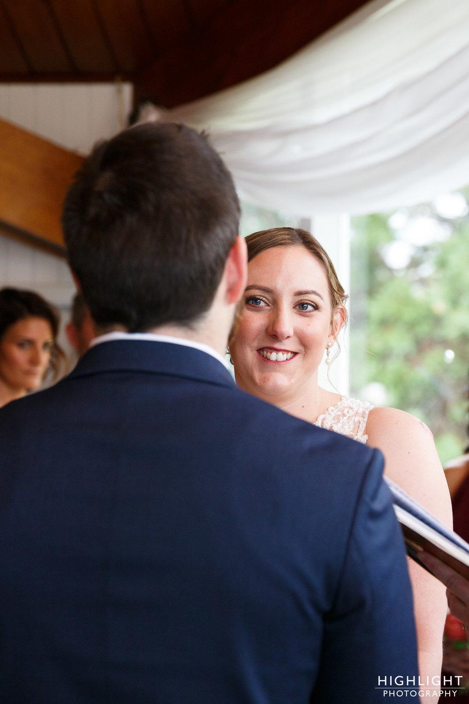 highlight-wedding-photography-palmerston-north-new-zealand-manawatu-chalet-44.jpg