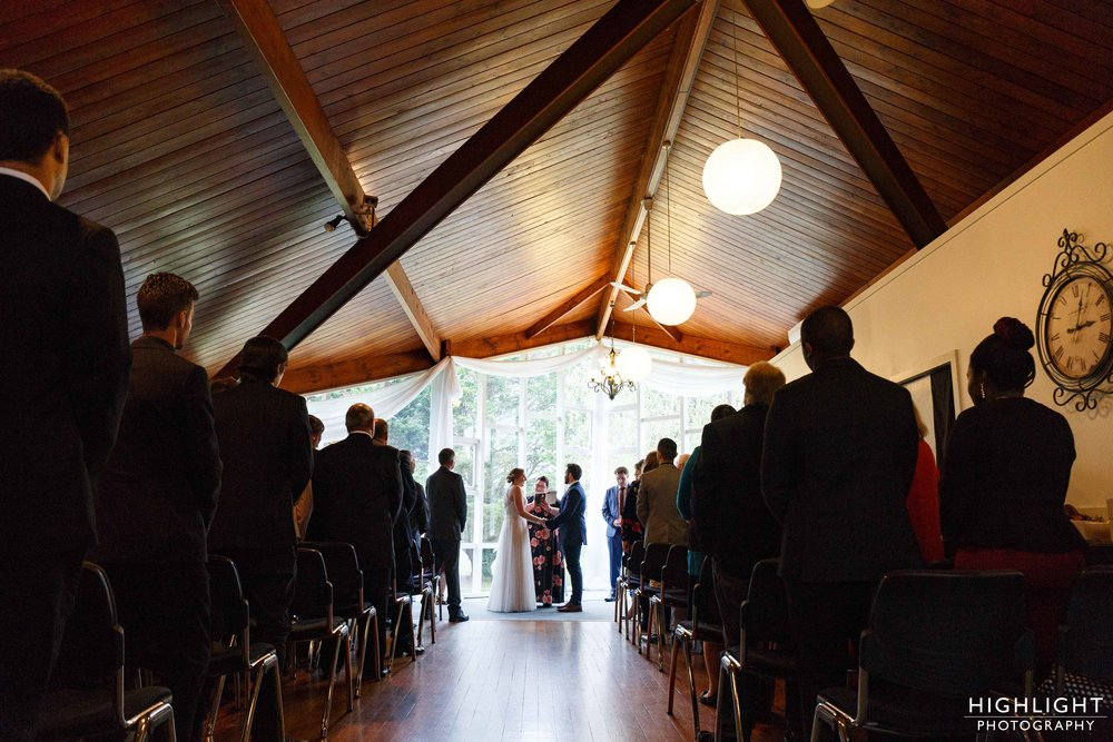 highlight-wedding-photography-palmerston-north-new-zealand-manawatu-chalet-45.jpg