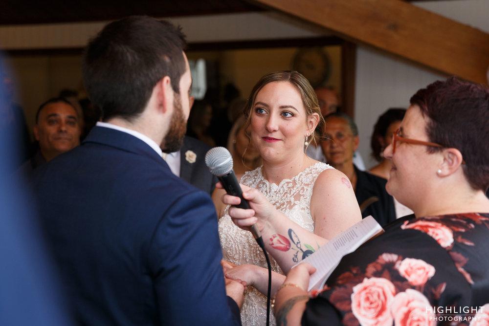 highlight-wedding-photography-palmerston-north-new-zealand-manawatu-chalet-48.jpg