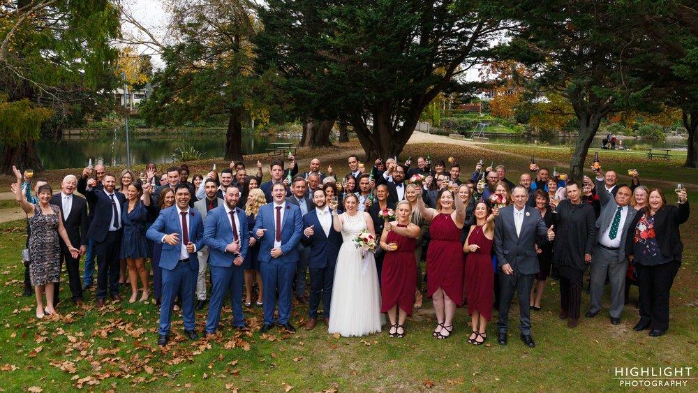 highlight-wedding-photography-palmerston-north-new-zealand-manawatu-chalet-58.jpg