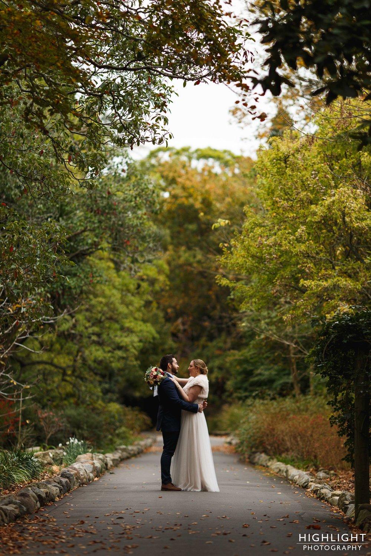 highlight-wedding-photography-palmerston-north-new-zealand-manawatu-chalet-65.jpg