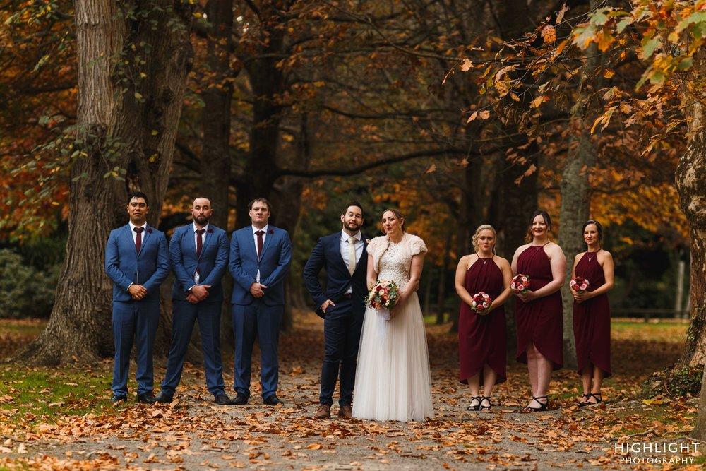 highlight-wedding-photography-palmerston-north-new-zealand-manawatu-chalet-67.jpg