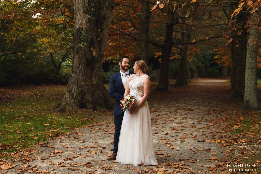 highlight-wedding-photography-palmerston-north-new-zealand-manawatu-chalet-71.jpg